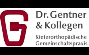 Dr. Gentner & Kollegen Kieferorthopädische Gemeinschaftspraxis