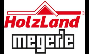 Megerle GmbH