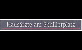 Hausärzte am Schillerplatz, Medizinisches Versorgungszentrum GmbH