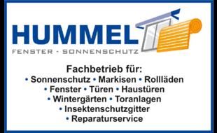 Bild zu Hummel Andreas in Haid Gemeinde Engstingen