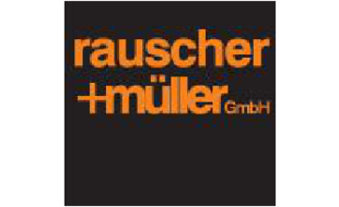 Logo von Rauscher + Müller