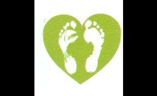 Logo von Fußpflege Fatma Icöz