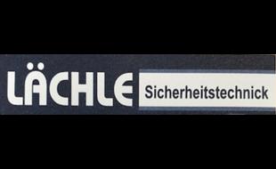 Bild zu Lächle Sicherheitstechnik, Schlüssel.Schlösser.Zylinder in Esslingen am Neckar