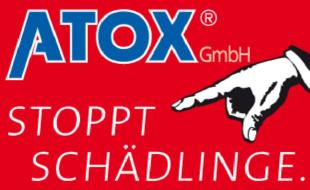 Bild zu ATOX GmbH Schädlingsbekämpfung in Winnenden