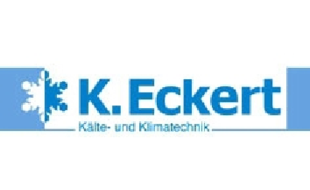 Bild zu Klaus Eckert GmbH in Illingen in Württemberg