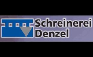 Logo von Denzel Schreinerei