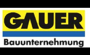 Bild zu Fritz Gauer GmbH & Co.KG in Öhringen