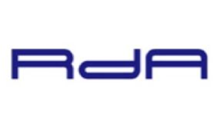 Bild zu RdA Elektronik GmbH Elektronikentwicklung in Neufrach Gemeinde Salem