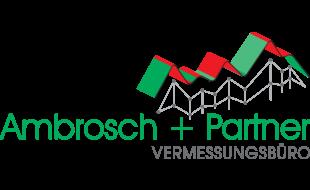 Bild zu Ambrosch + Partner in Schönaich in Württemberg