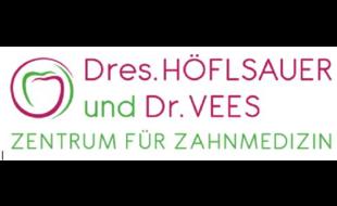 Bild zu Höflsauer Max, Barbara Vees-Höflsauer und Alexander Vees Dres. med. in Hechingen