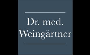 Logo von Augenärztliche Privatpraxis Dr. med. Weingärtner Wolf Eckhard