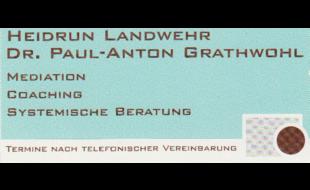 Praxis Heidrun Landwehr & Paul-Anton Grathwohl GbR