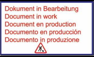 Bild zu Kleintierpraxis Dr. Katharina Roth in Ditzingen