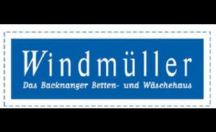 Windmüller GmbH Betten- und Wäschehaus