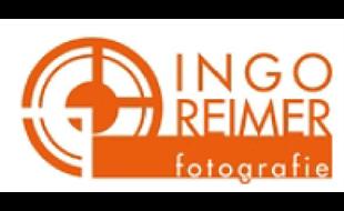 Logo von Ingo Reimer Fotografie