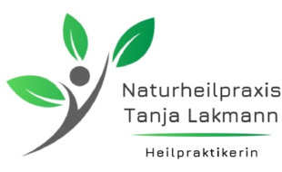Bild zu Naturheilpraxis Tanja Lakmann in Trossingen