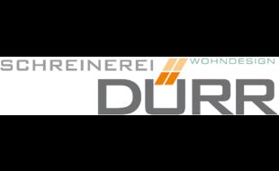 Bild zu DÜRR Schreinerei GmbH & Co.KG in Tauberbischofsheim