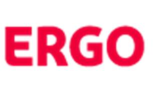 Ergo Direktionsgeschäftsstelle Michael Höhenberger
