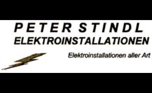 Bild zu Elektro Stindl Peter in Kornwestheim