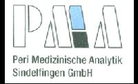 PMA Peri Medizinische Analytik