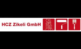 HCZ Zikeli GmbH