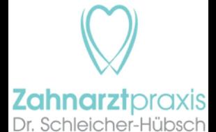 Bild zu Ästhetische Zahnheilkunde Schleicher-Hübsch Dr.med.dent. in Stuttgart