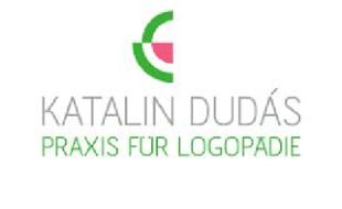 Logo von Dudas Katalin, Praxis für Logopädie