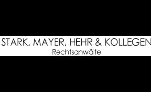 Logo von Anwälte Stark Mayer Hehr