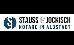 Notare Stauß & Jockisch
