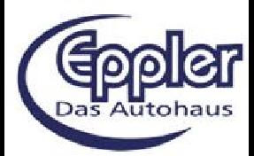 Logo von Autohaus Karl Eppler GmbH & Co. KG