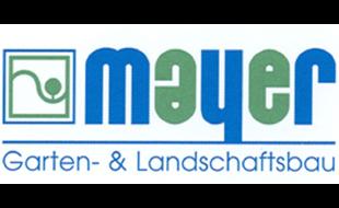 Bild zu Mayer GmbH Garten- u. Landschaftsbau in Nellmersbach Gemeinde Leutenbach in Württemberg