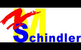 Logo von Schindler Martin
