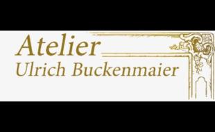 Logo von Buckenmaier Ulrich