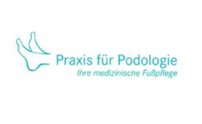 Bild zu Praxis für Podologie, Blank Emsija in Stuttgart