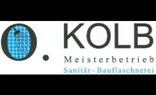 Logo von Kolb