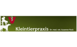 Bild zu Fleck Susanne Dr.med.vet., Kleintierpraxis in Steinheim an der Murr