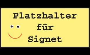 Logo von FERNSEH - CYKLARZ