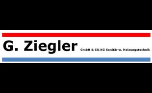 Bild zu G. Ziegler GmbH & Co.KG in Stuttgart