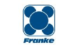 Logo von Franke GmbH