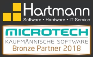 Computer Hartmann IT Service