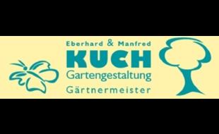 Bild zu Kuch Eberhard & Manfred Garten- u. Landschaftsbau in Ludwigsburg in Württemberg