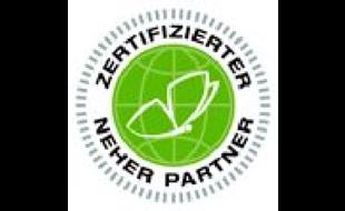 Bild zu Fuß Thorsten Insektenschutz und Pollenschutz Lichtschachtabdeckungen in Öfingen Gemeinde Bad Dürrheim
