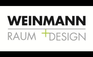Logo von Udo Weinmann e.K. Raum + Design