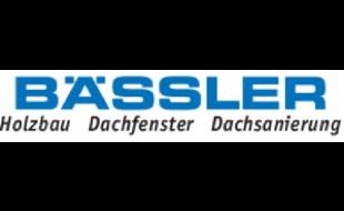 Bässler GmbH