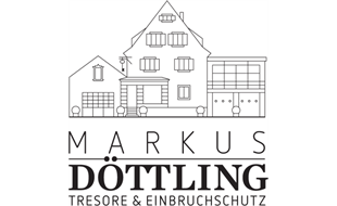 Markus Döttling Tresore & Einbruchschutz GmbH
