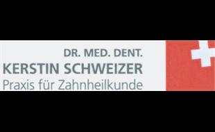 Schweizer Kerstin Dr.med.dent.