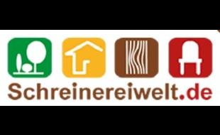 Bild zu Schreinereiwelt in Stuttgart