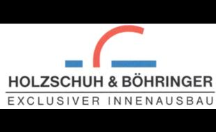 Bild zu Holzschuh & Böhringer GmbH, Exclusiver Innenausbau in Oeffingen Gemeinde Fellbach