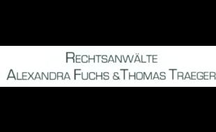 Bild zu Fuchs & Traeger in Remseck am Neckar