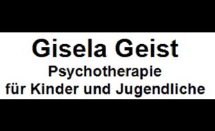 Logo von Geist Gisela